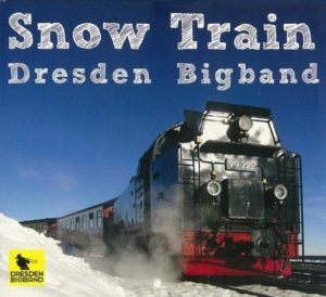 cover_snow_train